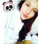 ♡M'C♡#Mai loff😍♡ #Mis Babys👶🙊👶&#128081