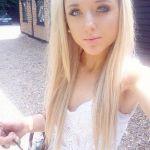 Nicole Reyes Cortes🙊😍💚