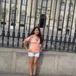 Romina Fabian