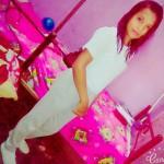 Gabby Cunalata